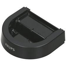 NESPRESSO XN7405 XN740B XN7605 XN760B Coffee Machine Plastic Drip Tray Cup Stand