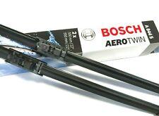 BOSCH A844S AEROTWIN CAR WINDOW WIPER FLAT BLADES MERCEDES-BENZ C-CLASS W205