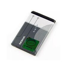 Battery Original Nokia BL-4C 108 1662 2690 6100 6133 6170 6260 6300 7200 7270