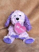 TY Beanie Baby Dog, Sweetiekins, fr 2005 Hallmark Gold Crown Exclusive