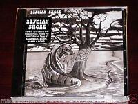 Stygian Shore: S/T ST Self Titled Same CD 2015 Manilla Road Shadow Kingdom NEW