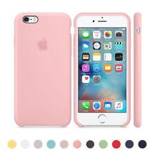 Ultra Capot de coque arrière dur Case Pour for Apple iPhone 8 7 6s 6 Plus m1