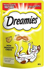 Please support Sandbach Animal Rescue. Donate towards a pack of Dreamies or toy