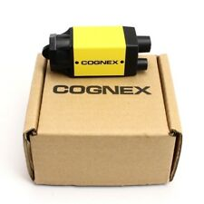 **NEW** Cognex In-Sight IS8401 Patmax IS8401M-363-50 Camera 8401M 8401 Warranty