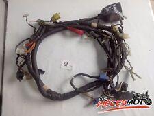 Faisceau électrique SUZUKI GSX750F 750 GSXF GSX F GSX-F 36610-20C40
