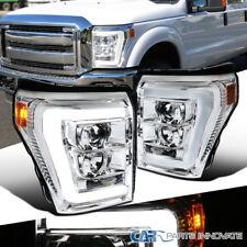 2008 f 450 headlight bulb