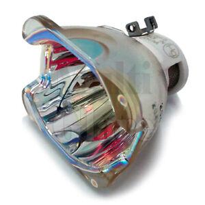 Original Projector Bare Lamp for VIEWSONIC RLC-103