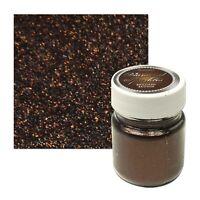 HUNKYDORY Diamond Sparkles BRILLIANT BRONZE HD47487 15g Glitter