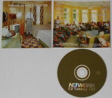 Elliot Smith, Simply Red, Gloria Estefan, Connells, Black Lab  U.S. promo cd
