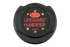 Kyser KLHAA Lifeguard Humidifier For Acoustic Guitar