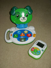 Leapfrog Toy Bundle