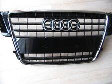 Audi A5 original front Grill for Audi A5/S5 S-Line RS5 Design