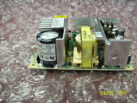 Astec Model: LPT65 (New, Untested, Open Box) Power Supply