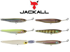 Jackall Riser Bait 007 **CHOOSE COLOR**