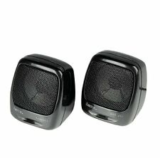 Hama mini Stereo Speaker 00042420 (mb-20) altavoces portatiles negro