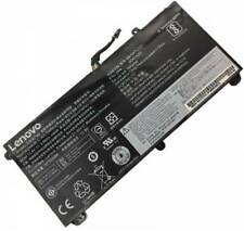 Lenovo t550 t560 p50s w550s Batterie interne-FRU 45n1743 - 3 Cell Li-Ion 44wh-Neuf