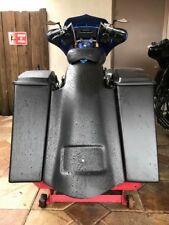 """6"""" Honda VTX 1800 Extended Bagger Kit"""