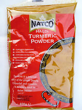 Allspice Halal Spices & Seasonings