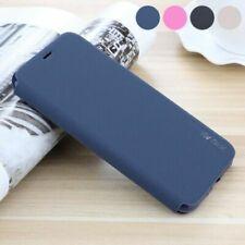 Étuis, housses et coques en cuir pour téléphone mobile et assistant personnel (PDA) Huawei