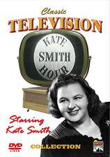 Kate Smith Hour - TV Show