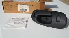 New Genuine OEM Mopar Inside Door Handle - Right Hand Lock 5102836AA Magnum 300