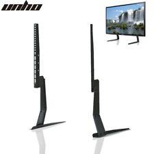 tv halterung h henverstellbar g nstig kaufen ebay. Black Bedroom Furniture Sets. Home Design Ideas