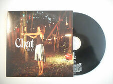 CHAT : ALICE ♦ CD SINGLE PORT GRATUIT ♦