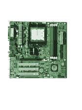 Tyan S1837UANG ThunderBolt Intel-440GX Slot-1 Extended ATX Motherboard