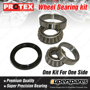 Protex Front Wheel Bearing Kit for Mitsubishi L200 Express MA MB MC MD 1.6L 2.0L