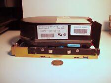 Hard disk IBM 0665 VINTAGE