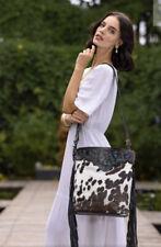 5mhsmwtqxva Ym Bostanten genuine leather handbag designer hobo shoulder bucket bags tote purses and handbags set with clutch purses black: https www ebay com b myra bags handbags for women 169291 bn 7115524123