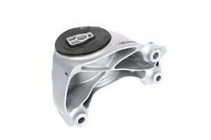 ACDelco 25939180 Front Transmission Mount