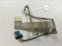 New LCD Flex Screen Cable for Dell Inspiron 15R N5010 M5010 Series 50.4HH01.501