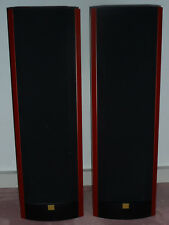 JBL HiFi-Lautsprecher Typ L80 mk II - Standboxen