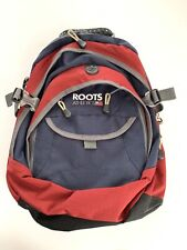 Roots Backpack America