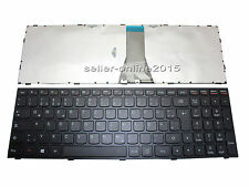 Neu Lenovo G50-30 G50-45 G50-70 G50-70M G50 30 80G0 N2840 Tastatur Deutsch DE