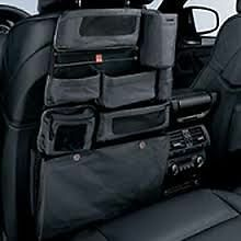 BMW Car And Truck Seat Covers