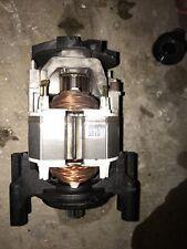 karcher k2 motor SPARES