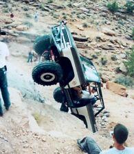 CK5.com PREMIUM membership - Chevy K5 Blazer GMC Jimmy Suburban Truck K10 C10