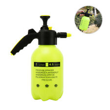 2L Air Pressure Sprayer Bottle Large Watering Can Irrigation Watering Bottle