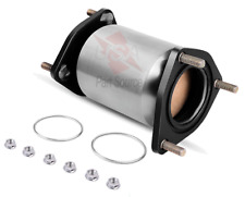 Front Catalytic Converter Fits Chevy Chevrolet Aveo Aveo5 2004-2008 1.6L OBDII