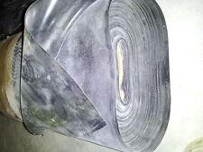 "NOS Solid Rubber Sheet 3/' x 5/' x 5//32/"" BMS1-11 Type 2 Grade 60 N118-6 2-0343"