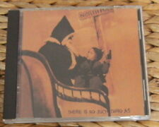 BOGEYMEN There Is No Such Thing As CD (1991) Delicious Vinyl