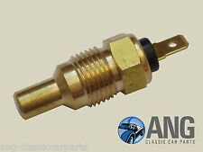 AUSTIN ALLEGRO,PRINCESS,MORRIS ITAL,WOLSELEY SIX TEMPERATURE TRANSMITTER GTR101