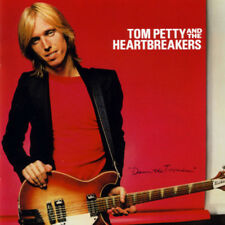 Tom Petty & Heartbreakers - Damn The Torpedoes [New Vinyl LP] 180 Gram