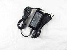 Home Charger Power Supply Adapter for Acer Iconia Tab A500 A100 A501