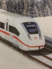 1x DB Deutsche Bahn LIDL Ticket ICE Freifahrt Gutschein Code Ecoupon Flex Zug