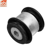 For Kia Sportage Front Upper Suspension Control Arm Bushing Cardex 0K011 34 830A