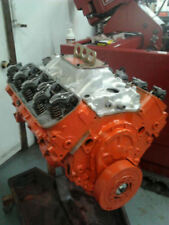 427 BIG BLOCK CHEV ( 3963512 1970) REBUILT .030 OVER (ALUM HEADS OR IRON)