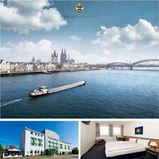 Aufzug Angebote für Kurzreisen aus Köln